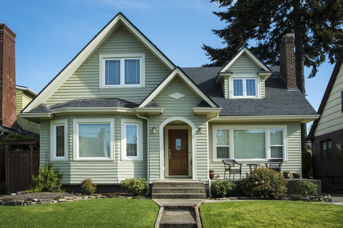 What Are Real Estate Comps?