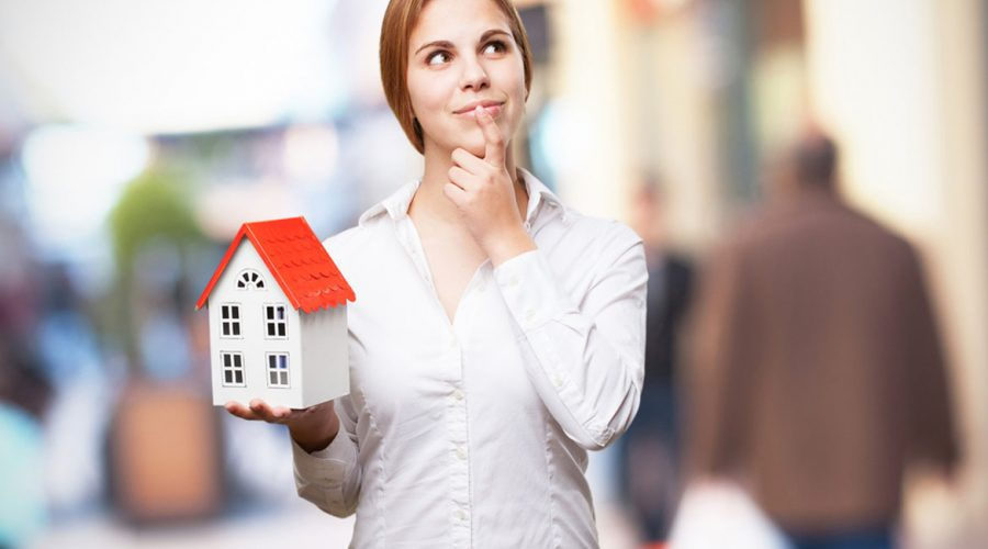 Do You Actually Need To Like Real Estate To Be An Investor?