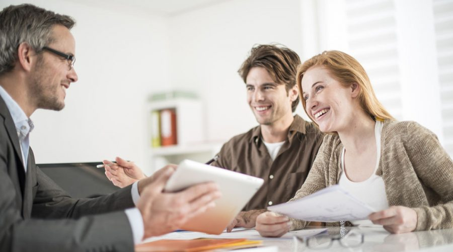 3 Guidelines to Finding a Wholesale-Friendly Title Company