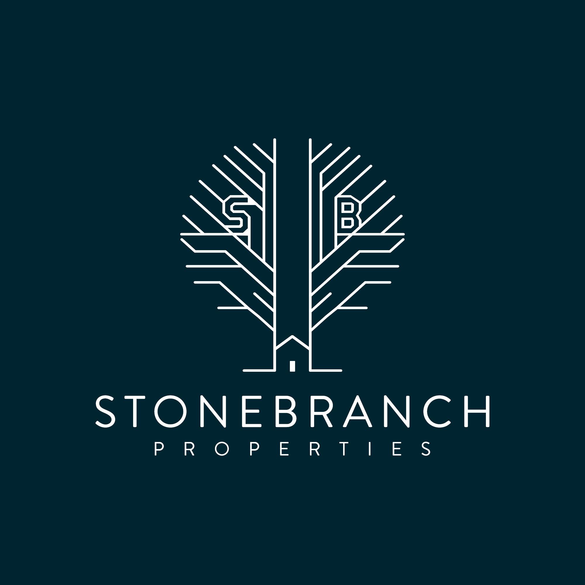 Stonebranch Properties