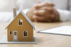 5 Reasons Why You Should Live In An Investment Property