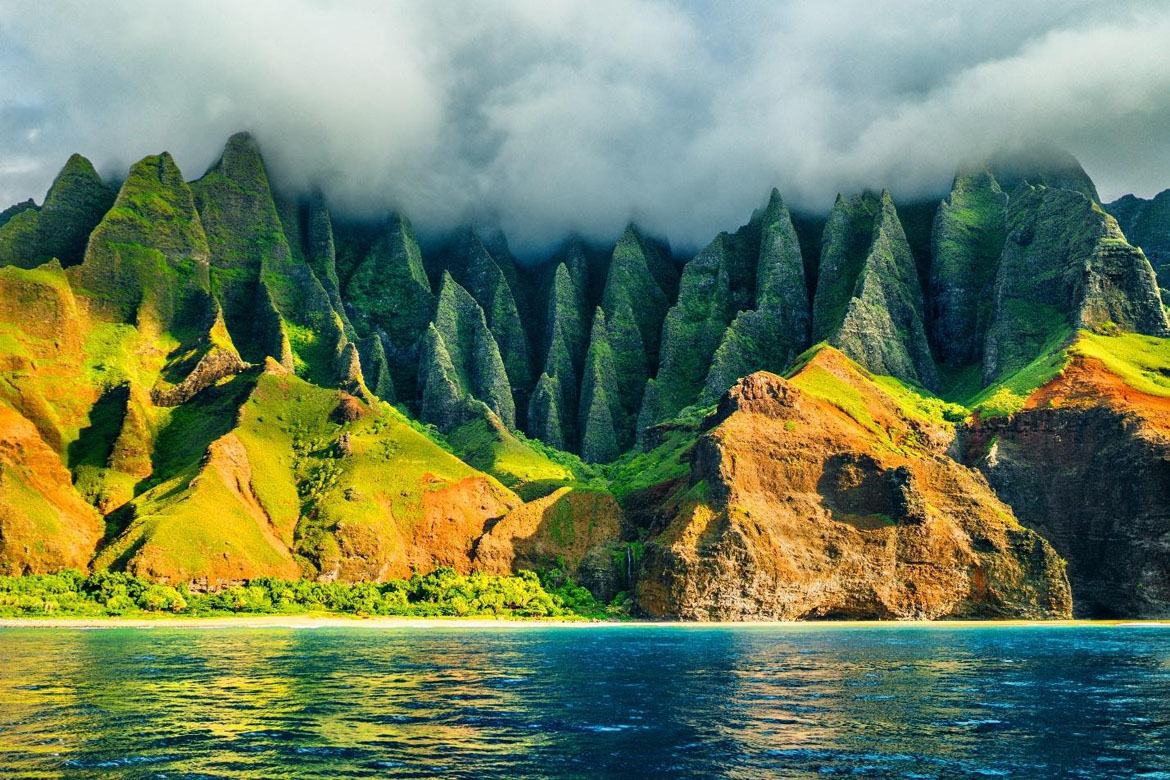 5 Tips for Buying a Home in Hawaii