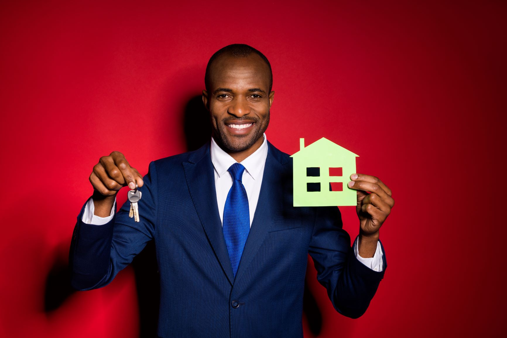 Real Estate Courses Every Realtor Should Take