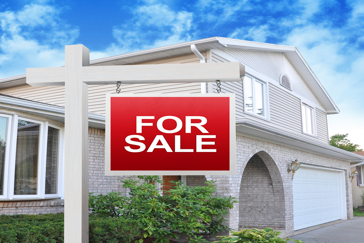 How To Avoid Hefty Realtor Fees When Selling Your House