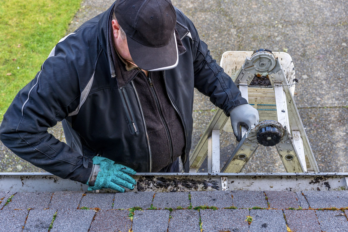 Roof Inspections 101: Do I Need One?