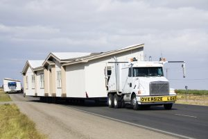 4 Things to Know About Selling Your Mobile Home