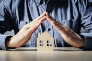 Is It Possible To Sell Your Home Without An Agent?