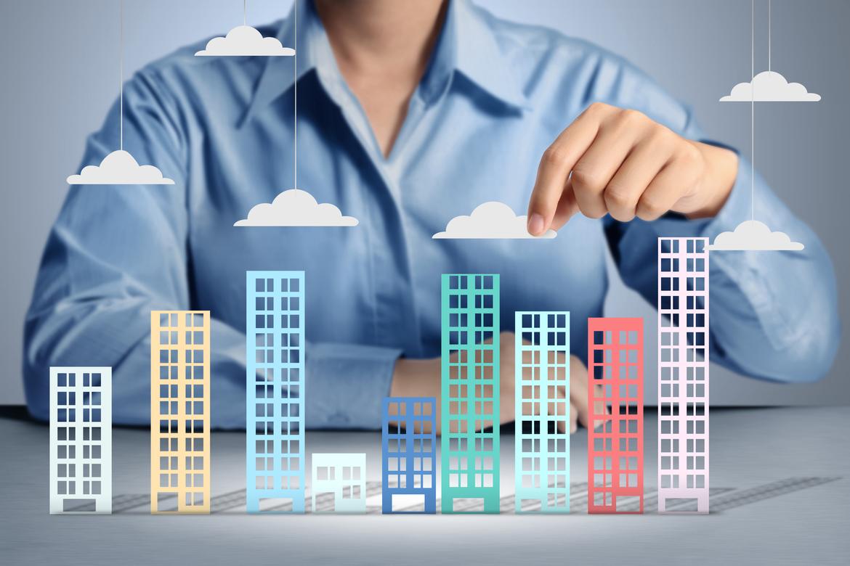 Direct Real Estate Investing Vs. REITs Vs. Dividend Stock Investing
