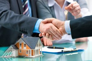 How to Sell Your Home by Owner Fast in NJ