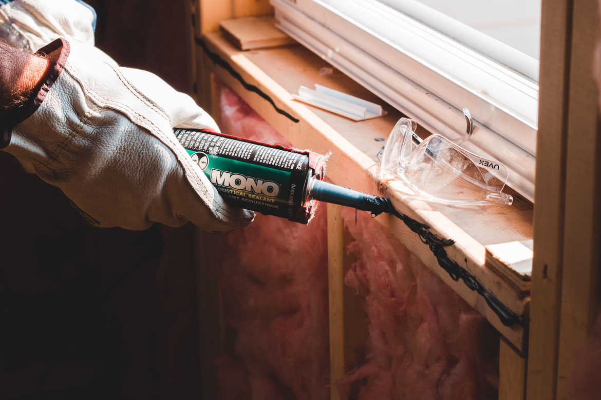 How Necessary Are Repairs Before Selling a Home in Today's Market?