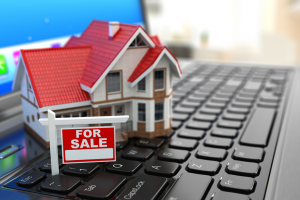 What is the best way to sell a house?