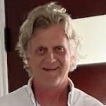 Profile picture of Brad