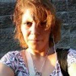 Profile picture of Elaine Palomar