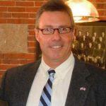 Profile picture of Allan Knowles