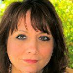 Profile picture of Jeanne Villamil