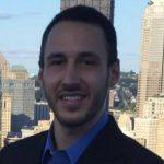 Profile picture of James Blanda