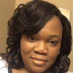 Profile picture of Jessica Frazier