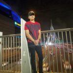 Profile picture of Josh Elmer