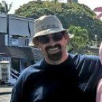 Profile picture of William Beetem