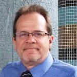 Profile picture of John Tapp
