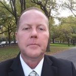 Profile picture of Eric Vance