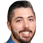 Profile picture of Jason Marzec