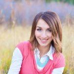 Profile picture of Jen Hernan