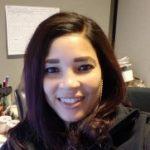 Profile picture of Kima Rich