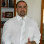 Profile picture of Victor Garcia
