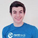 Profile picture of Ryan Barone