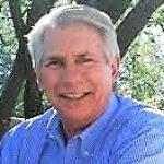 Profile picture of Jim Oconnor