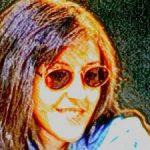 Profile picture of Monica Lewin
