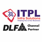 Profile picture of Itpl Infra