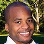 Profile picture of Calvin Wilson