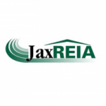 Profile picture of Jax Reia