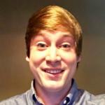 Profile picture of Preston Strada