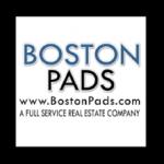 Profile picture of Boston