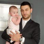 Profile picture of Solomon Adamov