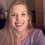 Profile picture of Cheryl Dekoevend