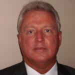Profile picture of Edward Garrett