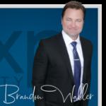 Profile picture of Brandon Waller