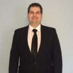 Profile picture of Jason Eakin