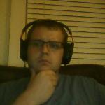 Profile picture of Jonathan E Brown