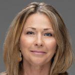 Profile picture of Rhonda